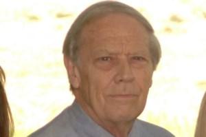 Joseph M.  Zielinski
