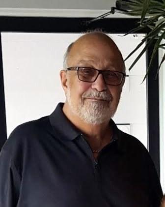 Ralph Salvatore  Ceraldi