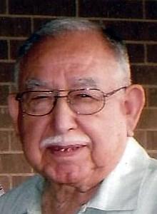 Raymond  Lopez