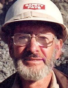 Milton Darlington  Moore Jr.