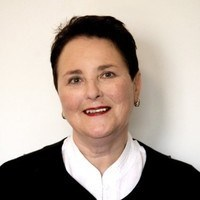 Linda Anne  Paulocik
