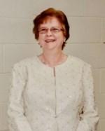 Christine Aikens