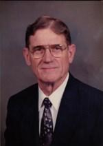 Joseph  Morrow