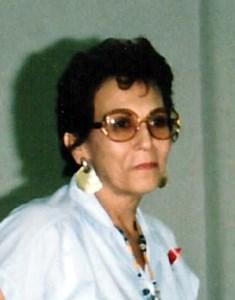 Henrietta G  Salter
