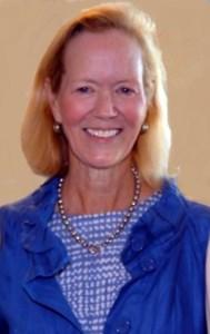 Sarah J  McOsker