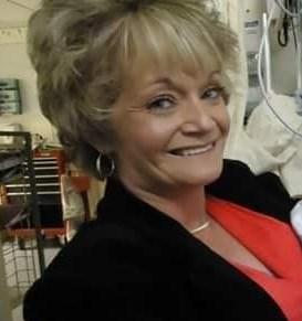 Ms. Lisa Jean  Higgins
