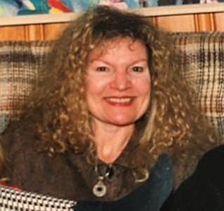 Glenda June  Hite