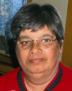 Mary  Amborska