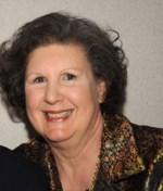 Sylvia Maher