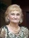 Gloria Marie  Ducombs Demma