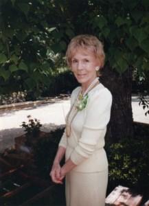 Kathryn Anne  Brant