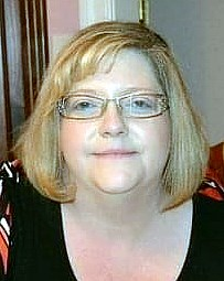 Michelle Lynn  Allison