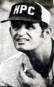 Ronald Jerome  Krall