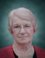 Janet Douglas