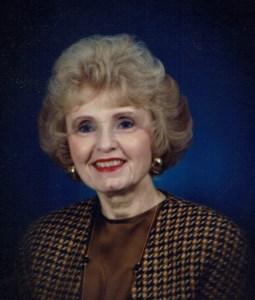 Barbara J.  Farley