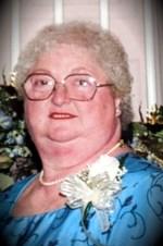 Janie Ferguson