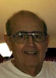Phillip Alfred  Contreras