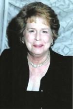 Cecilia Benson