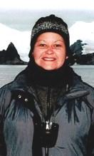 Carmen Baerga