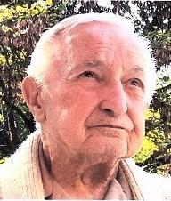 Wilbur L.  Roeder