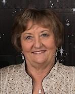 Linda Faye  Floyd