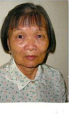 Jin Tan Guan