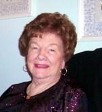 Edith McBee