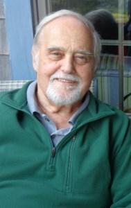 Victor  Di Cristina