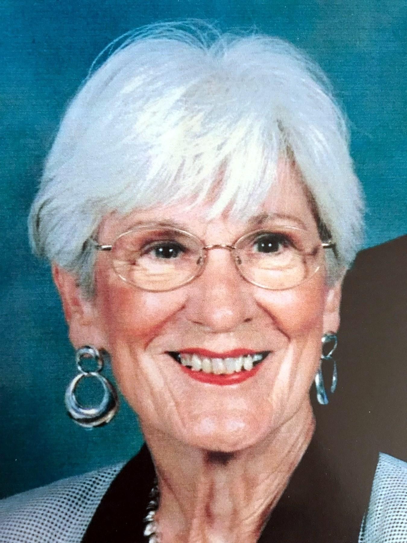 Annie Sue  Bowers