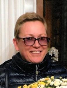 Marzena  Skrzynska