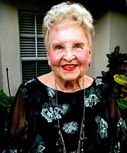 Joyce E.  Wehman