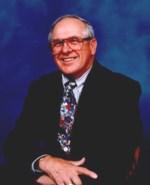 George Margroum