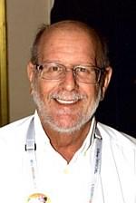 Paul Crafa