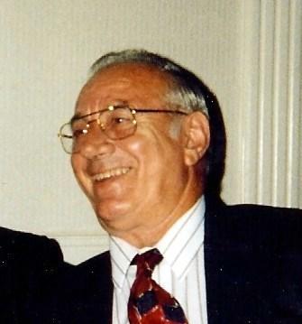 William E.  Small