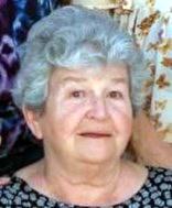 Phyllis M.  Loucks