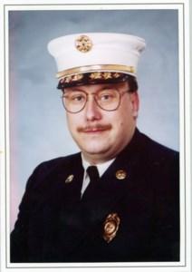 James E.  Gordon