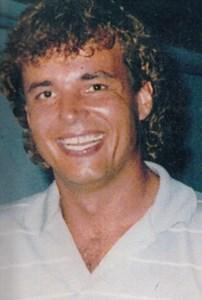 Glenn David  Kirby