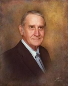 William Clarence  West Jr.