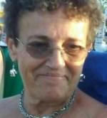 Marlene Pendergrass