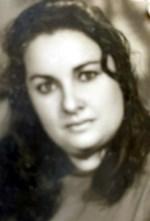 Maria Rabbath