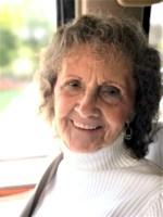 Carrie Wethington