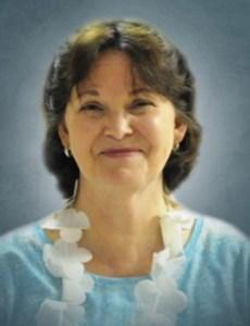 Pamela Ellen  Dilbeck