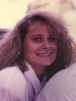 Tara Easterling