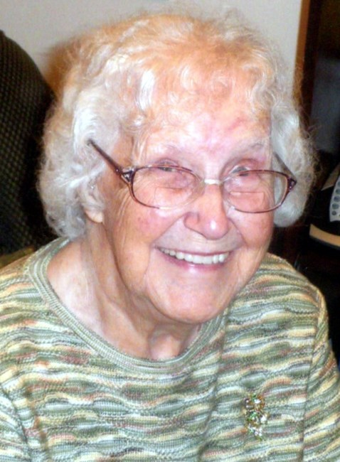 Nina Michael Heath Obituary - Liberty, NC