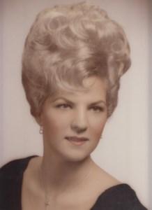 Linda M.  Logsdon