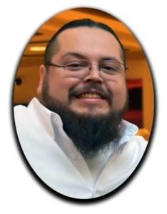 Joaquin Luis  Gonzales