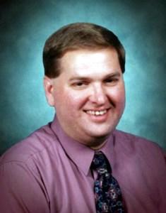 Kenneth  Krietemeyer