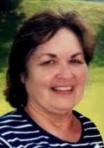 Shirley Menhennett
