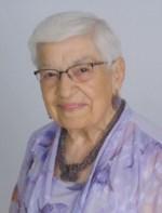 Luella Johnson