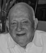 Herbert Gross
